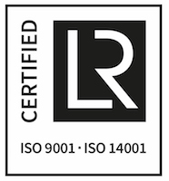 9001 14001-CMYK (002)