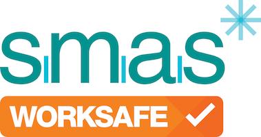 SMAS_Worksafe_Logo