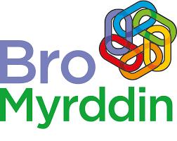 Bro Myrddin