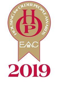 EAC AWARDS