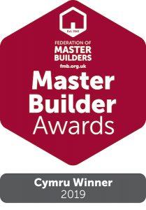 FMB_MBA_London_Winner_Logo_2019_4col