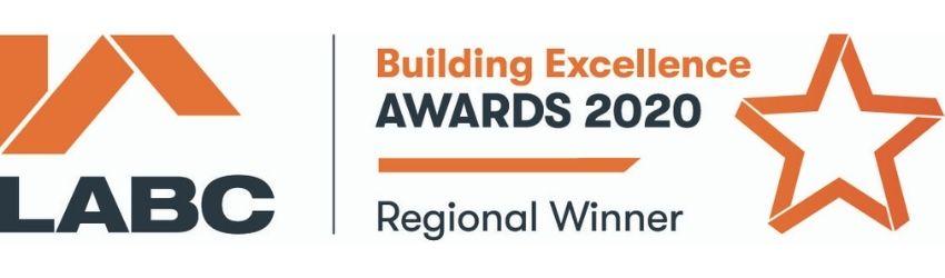 LABC-regional-awards-winner- Llansawel Crescent